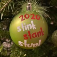 Anja LOF Christmas 2020.jpg